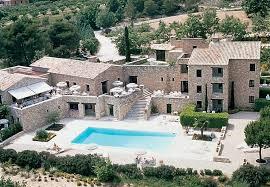HOTEL JOUCAS - Club911 Rhône Alpes