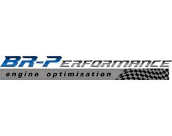 BR Performance - Club 911 Rhône Alpes