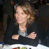 Corinne Pourret - Club911 Rhône-Alpes