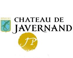 Chateau de JAVERNAND CHIROUBLES - Club 911 Rhône Alpes
