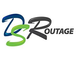 DS Routage - Club 911 Rhône Alpes