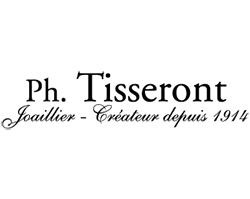 Ph. Tisseront - Club 911 Rhône Alpes