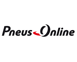 Pneus Online - Club 911 Rhône Alpes