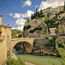 Compte rendu sortie Ardèche 2-3 juillet 2016