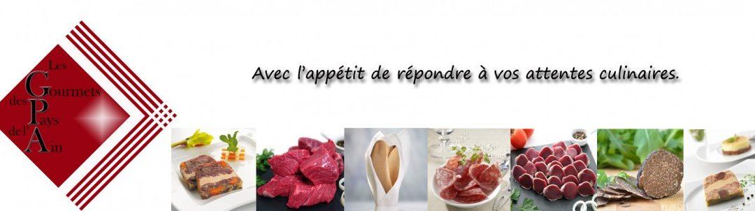 Journée Découverte Champêtre Dimanche 21 juillet 2019 organisée par Liliane et Michel, et notre Sponsor «Les Gourmets des pays de l'Ain (Nicolas)»»