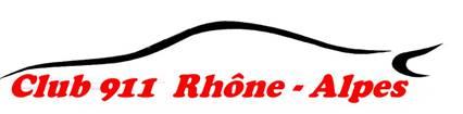 Club 911 Rhône-Alpes