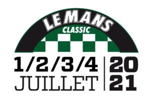 WE Le Mans Classic (SORTIE ANNULEE - REPORTEE EN 2022) @ Le mans