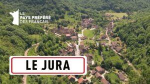 WE Jura @ Jura
