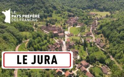 WE 12-13 JUIN 2021 Organisé par la Team FRANC-COMTOISE – Fred et Martial